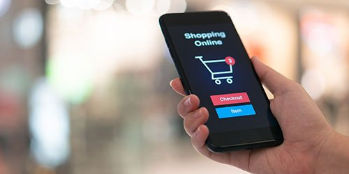 How an Automated Abandoned Cart Email Campaign can Increase Sales