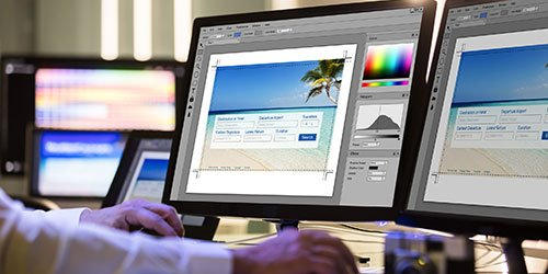 optimize-images-for-web-devadigm_R
